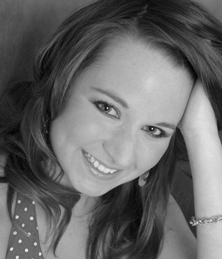 Melody Montana