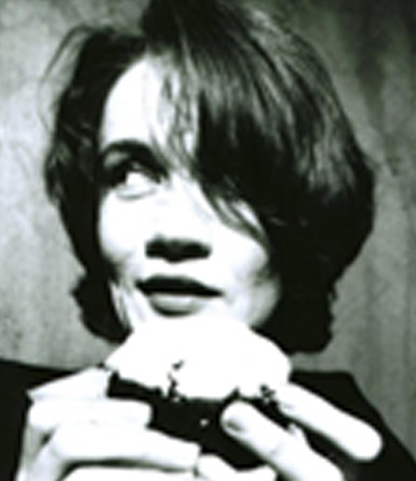 Ilona Kent